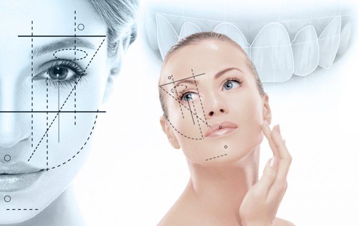 Entenda o que é visagismo e como ele é aplicado na odontologia