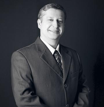 Nimio Rafael