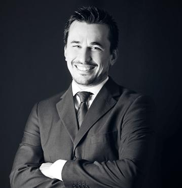 Fabiano Perez