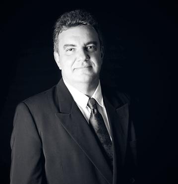 Rodrigo Generoso