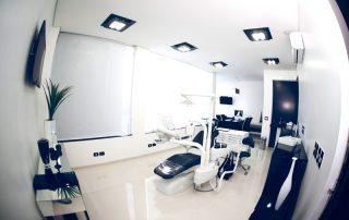 cirurgia de implante dentario