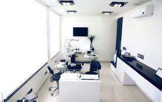 implante dentario gratuito pela usp