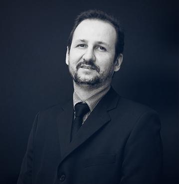 Rodrigo Casseli