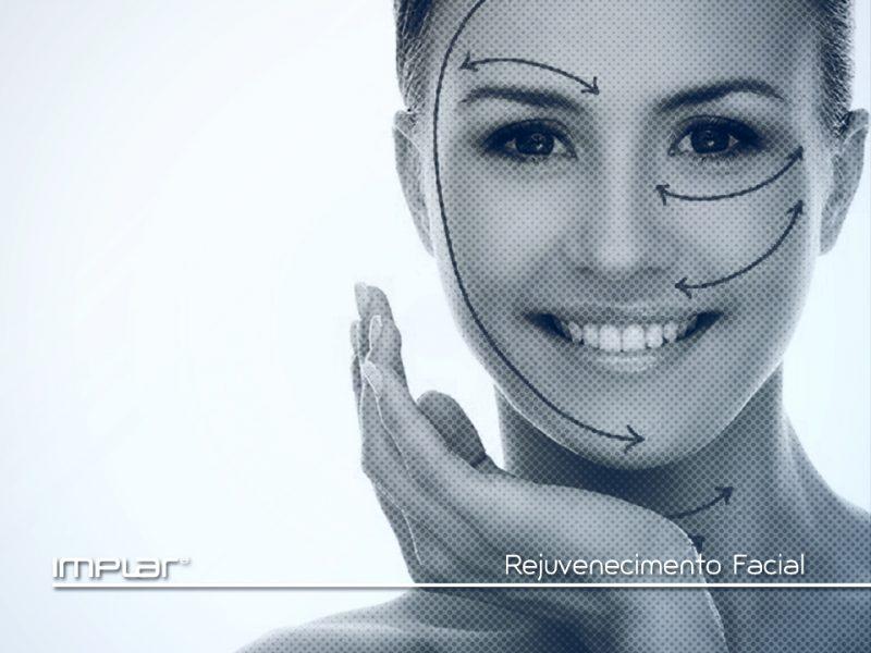 quanto custa um implante dentario