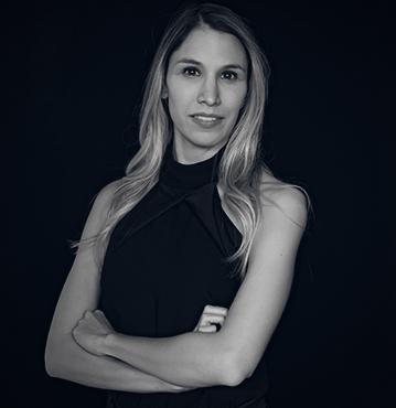 Camilla Amalfi