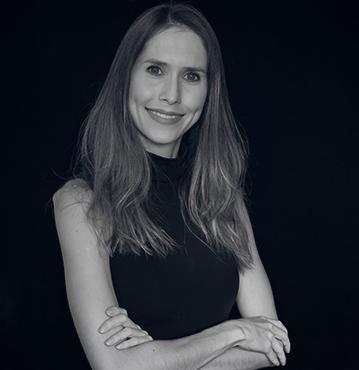 Barbara Albertini