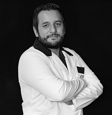 Thiago Lavras